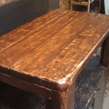 chunky-tables-freshly-finished-in-workshop