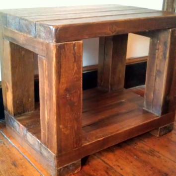 chunky-tv-stand-1-side-shot